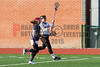 Lake Brantley Patriots @ Lake Higland Prep Higlanders Girls Varsity Lacrosse - 2015 -DCEIMG-6049