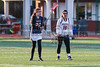 Lake Brantley Patriots @ Lake Higland Prep Higlanders Girls Varsity Lacrosse - 2015 -DCEIMG-6123