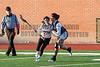 Lake Brantley Patriots @ Lake Higland Prep Higlanders Girls Varsity Lacrosse - 2015 -DCEIMG-6051
