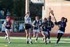 Lake Brantley Patriots @ Lake Higland Prep Higlanders Girls Varsity Lacrosse - 2015 -DCEIMG-6042