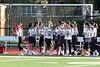 Lake Brantley Patriots @ Lake Higland Prep Higlanders Girls Varsity Lacrosse - 2015 -DCEIMG-6005