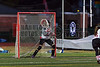 Lake Brantley Patriots @ Lake Higland Prep Higlanders Girls Varsity Lacrosse - 2015 -DCEIMG-6440