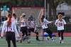 Lake Brantley Patriots @ Lake Higland Prep Higlanders Girls Varsity Lacrosse - 2015 -DCEIMG-6235