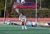 Lake Brantley Patriots @ Lake Higland Prep Higlanders Girls Varsity Lacrosse - 2015 -DCEIMG--8
