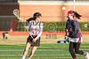 Lake Brantley Patriots @ Lake Higland Prep Higlanders Girls Varsity Lacrosse - 2015 -DCEIMG-6029