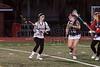 Lake Brantley Patriots @ Lake Higland Prep Higlanders Girls Varsity Lacrosse - 2015 -DCEIMG-7169
