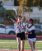 Lake Brantley Patriots @ Lake Higland Prep Higlanders Girls Varsity Lacrosse - 2015 -DCEIMG-6071