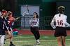 Lake Brantley Patriots @ Lake Higland Prep Higlanders Girls Varsity Lacrosse - 2015 -DCEIMG-6389