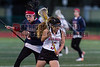 Lake Brantley Patriots @ Lake Higland Prep Higlanders Girls Varsity Lacrosse - 2015 -DCEIMG-6348