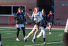 Lake Brantley Patriots @ Lake Higland Prep Higlanders Girls Varsity Lacrosse - 2015 -DCEIMG--11
