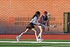 Lake Brantley Patriots @ Lake Higland Prep Higlanders Girls Varsity Lacrosse - 2015 -DCEIMG-6079