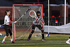 Lake Brantley Patriots @ Lake Higland Prep Higlanders Girls Varsity Lacrosse - 2015 -DCEIMG-6439