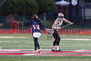 Lake Brantley Patriots @ Lake Higland Prep Higlanders Girls Varsity Lacrosse - 2015 -DCEIMG-6397