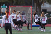 Lake Brantley Patriots @ Lake Higland Prep Higlanders Girls Varsity Lacrosse - 2015 -DCEIMG-6236
