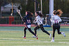 Lake Brantley Patriots @ Lake Higland Prep Higlanders Girls Varsity Lacrosse - 2015 -DCEIMG-6105