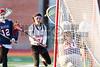 Lake Brantley Patriots @ Lake Higland Prep Higlanders Girls Varsity Lacrosse - 2015 -DCEIMG-6229
