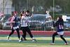 Lake Brantley Patriots @ Lake Higland Prep Higlanders Girls Varsity Lacrosse - 2015 -DCEIMG-6166