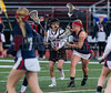 Lake Brantley Patriots @ Lake Higland Prep Higlanders Girls Varsity Lacrosse - 2015 -DCEIMG-6286
