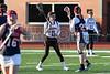 Lake Brantley Patriots @ Lake Higland Prep Higlanders Girls Varsity Lacrosse - 2015 -DCEIMG-6053