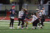 Lake Brantley Patriots @ Lake Higland Prep Higlanders Girls Varsity Lacrosse - 2015 -DCEIMG-6387