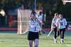 Lake Brantley Patriots @ Lake Higland Prep Higlanders Girls Varsity Lacrosse - 2015 -DCEIMG-6158