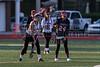 Lake Brantley Patriots @ Lake Higland Prep Higlanders Girls Varsity Lacrosse - 2015 -DCEIMG-6085