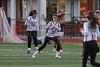 Lake Brantley Patriots @ Lake Higland Prep Higlanders Girls Varsity Lacrosse - 2015 -DCEIMG-6250
