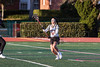 Lake Brantley Patriots @ Lake Higland Prep Higlanders Girls Varsity Lacrosse - 2015 -DCEIMG--13