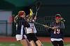 Lake Brantley Patriots @ Lake Higland Prep Higlanders Girls Varsity Lacrosse - 2015 -DCEIMG-6412