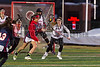 Lake Brantley Patriots @ Lake Higland Prep Higlanders Girls Varsity Lacrosse - 2015 -DCEIMG-6435