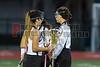 Lake Brantley Patriots @ Lake Higland Prep Higlanders Girls Varsity Lacrosse - 2015 -DCEIMG-6378