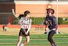 Lake Brantley Patriots @ Lake Higland Prep Higlanders Girls Varsity Lacrosse - 2015 -DCEIMG-6030
