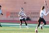 Lake Brantley Patriots @ Lake Higland Prep Higlanders Girls Varsity Lacrosse - 2015 -DCEIMG-6222
