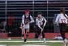 Lake Brantley Patriots @ Lake Higland Prep Higlanders Girls Varsity Lacrosse - 2015 -DCEIMG-6320