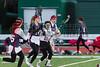 Lake Brantley Patriots @ Lake Higland Prep Higlanders Girls Varsity Lacrosse - 2015 -DCEIMG-6326