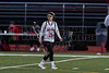 Lake Brantley Patriots @ Lake Higland Prep Higlanders Girls Varsity Lacrosse - 2015 -DCEIMG-6356