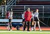 Lake Brantley Patriots @ Lake Higland Prep Higlanders Girls Varsity Lacrosse - 2015 -DCEIMG-6007