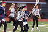 Lake Brantley Patriots @ Lake Higland Prep Higlanders Girls Varsity Lacrosse - 2015 -DCEIMG-6425