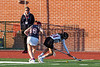 Lake Brantley Patriots @ Lake Higland Prep Higlanders Girls Varsity Lacrosse - 2015 -DCEIMG-6082