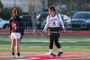 Lake Brantley Patriots @ Lake Higland Prep Higlanders Girls Varsity Lacrosse - 2015 -DCEIMG-6181