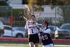 Lake Brantley Patriots @ Lake Higland Prep Higlanders Girls Varsity Lacrosse - 2015 -DCEIMG-6072
