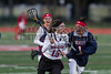 Lake Brantley Patriots @ Lake Higland Prep Higlanders Girls Varsity Lacrosse - 2015 -DCEIMG-6298