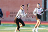 Lake Brantley Patriots @ Lake Higland Prep Higlanders Girls Varsity Lacrosse - 2015 -DCEIMG-6227