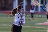 Lake Brantley Patriots @ Lake Higland Prep Higlanders Girls Varsity Lacrosse - 2015 -DCEIMG-6094