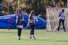Lake Brantley Patriots @ Lake Higland Prep Higlanders Girls Varsity Lacrosse - 2015 -DCEIMG-6034