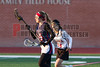 Lake Brantley Patriots @ Lake Higland Prep Higlanders Girls Varsity Lacrosse - 2015 -DCEIMG-6207