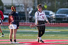 Lake Brantley Patriots @ Lake Higland Prep Higlanders Girls Varsity Lacrosse - 2015 -DCEIMG-6180