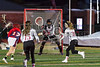 Lake Brantley Patriots @ Lake Higland Prep Higlanders Girls Varsity Lacrosse - 2015 -DCEIMG-6432