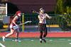Lake Brantley Patriots @ Lake Higland Prep Higlanders Girls Varsity Lacrosse - 2015 -DCEIMG-6198