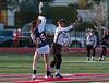 Lake Brantley Patriots @ Lake Higland Prep Higlanders Girls Varsity Lacrosse - 2015 -DCEIMG-6089